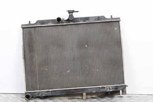 Радиатор основной 2.0 Diesel Nissan X-Trail (T31) 07-12 214003UC0A (12377)