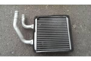 б/у Радиаторы печки Volkswagen Sharan
