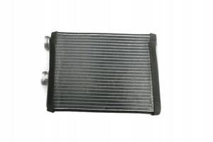 Радиатор печки Mitsubishi Lancer/Outlander (Van Wezel) MR568599