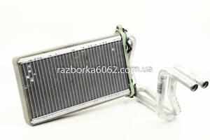 Радиатор печки Subaru Impreza (GJ/GP) 2011-2017 72130FG000 (28025)