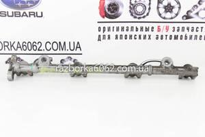 Рампа топливная 2.0-2.4 Toyota RAV-4 III 05-12 (Тойота РАВ-4 ХА3)  2381428031