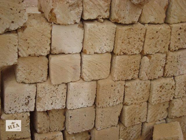 бу Расходные материалы Природный камень новый в Одессе