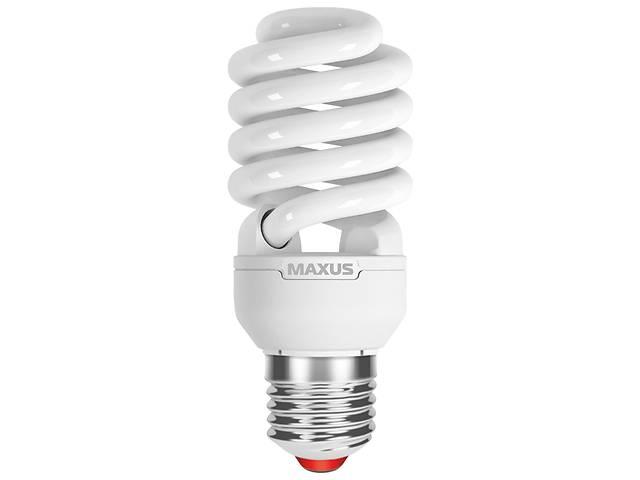 продам Распродажа Энергосберегающая лампа 20W мягкий свет XPIRAL Е27 220V бу в Днепре (Днепропетровск)