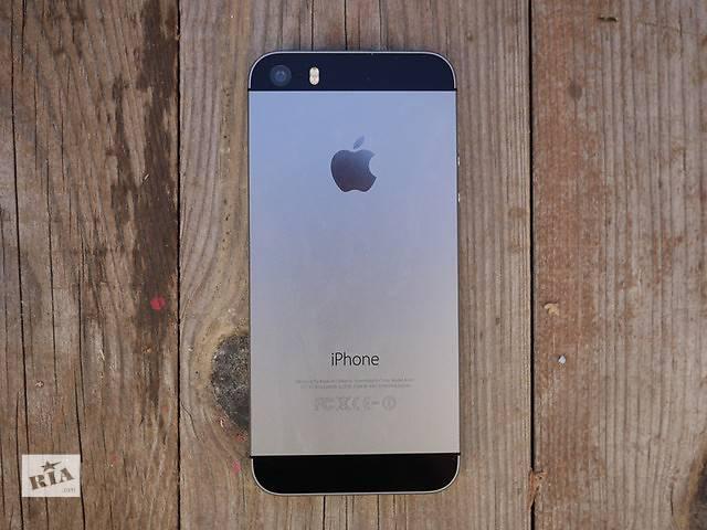 Распродажа!!! Качественная копия Iphone 5S 32 Gb Корея!- объявление о продаже  в Киеве