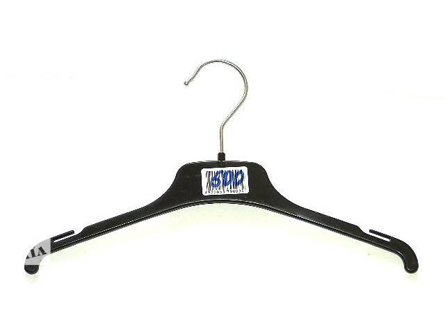 a050417165b497 Розпродаж залишків вішалок-плічок для одягу. - Обладнання, техніка ...