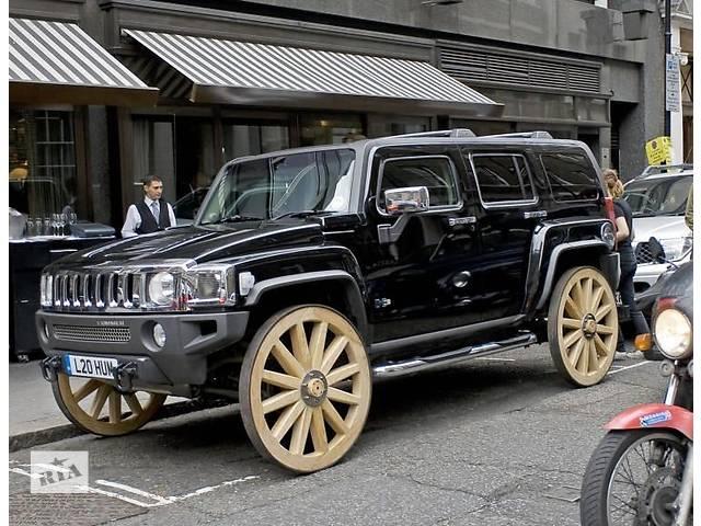 продам Растаможка авто бу в Херсонской области