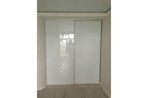 Нові Розсувні двері