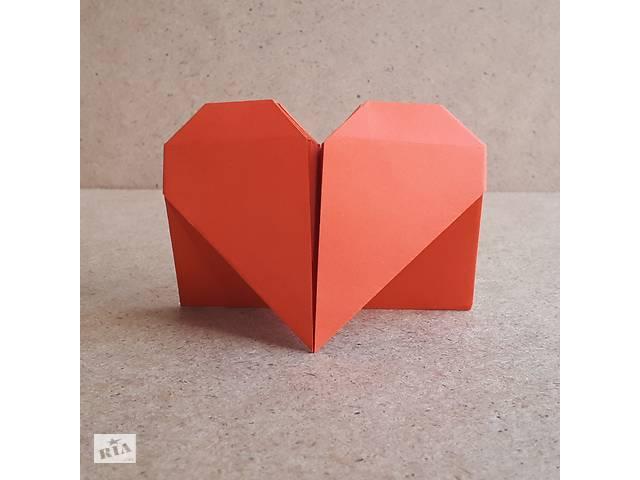 бу Развивающие уроки по Оригами с Вашим Малышом или Малышкой в Закарпатской области