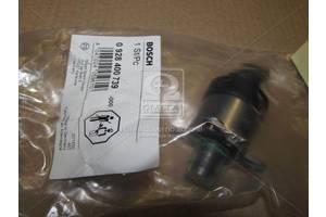 Редукционный клапан давления топлива CR Fiat/IvecoI (пр-во Bosch)