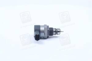 Редукционный клапан давления топлива CR Renault/Fiat/HYUNDAI  (пр-во Bosch)