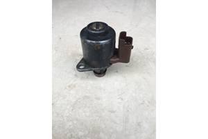 Редукционный клапан ТНВД \ датчик давления топлива Nissan Almera. Micra. Note 1.5 DCi.