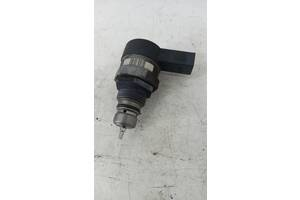 Редукционный клапан Volkswagen Polo Golf 7 1.4 1.6 2.0 TDI 2012 гг 057130764AB