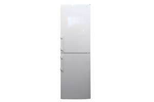 б/у Холодильники Liebherr