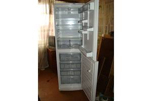б/у Холодильники Atlant