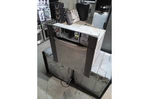 б/у Духовые шкафы электрические Samsung