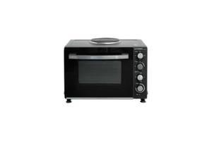 Новые Холодильники, газовые плиты, техника для кухни First