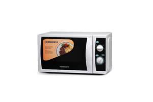 Новые Холодильники, газовые плиты, техника для кухни Horizont