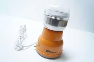 Новые Кофемолки электрические Domotec
