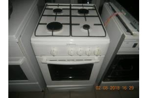 б/в Газові плити MPM