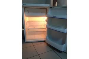 б/в Холодильники Ardo