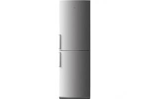 Новые Холодильники Atlant