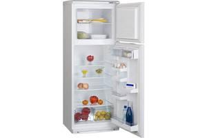 Нові Холодильники Atlant
