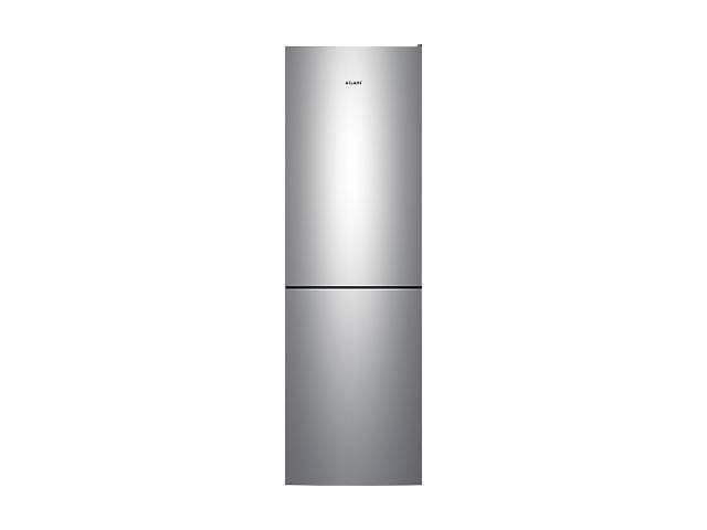 продам Холодильник ATLANT XM 4624-181 (XM-4624-181) Тип холодильника - двокамерний, об'єм холодильної камер бу в Дубно