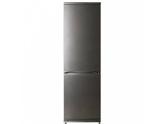 Холодильник Atlant XM 6024-180- объявление о продаже  в Харькове