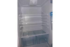 б/у Холодильники, газовые плиты, техника для кухни Beko
