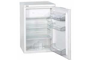б/в Холодильники BOMANN