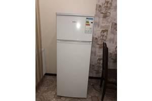 Нові Холодильники, газові плити, техніка для кухні Delfa