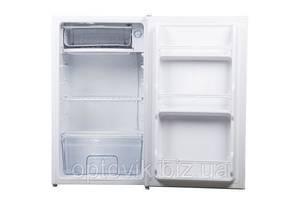 Новые Холодильники однокамерные Delfa