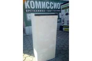 б/у Холодильники Донбасс