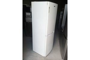 б/в Холодильники Polair