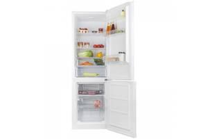 Нові Холодильники Ergo