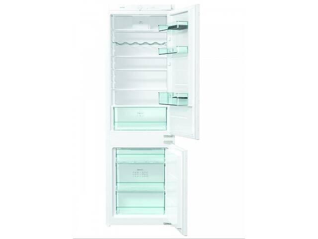 купить бу Холодильник Gorenje RKI4181E3 в Києві