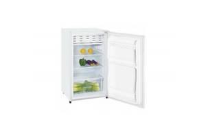 Новые Холодильники Hilton