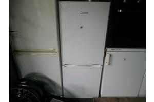 б/в Холодильники Luxell