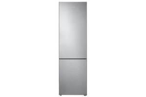 Нові Холодильники Samsung
