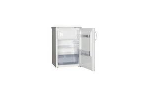 Новые Холодильники Snaige