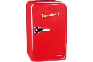 Новые Холодильники Trisa
