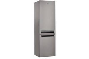 Нові Холодильники