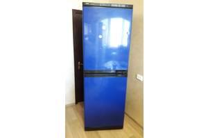 б/в Холодильники Bosch