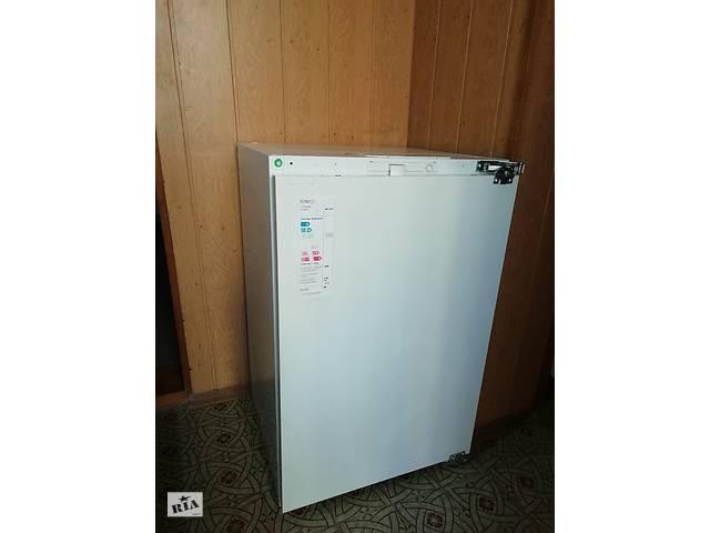 бу Холодильники з Німеччини ! в Тернополі