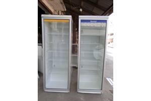 б/в Холодильні шафи Snaige