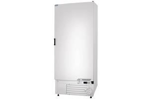 Новые Холодильные шкафы Cold