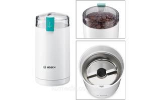 Кофемолка электрическая Bosch MKM6000
