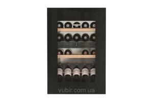 Новые Холодильные шкафы Liebherr