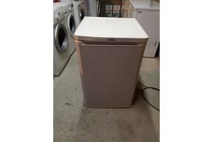 Холодильники однокамерні Amica