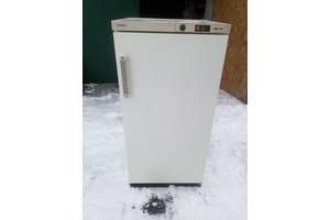 б/у Морозильные камеры Siemens